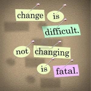 Cambiare Vita Frasi Sul Cambiamento Nella Vita Frasi Aforismi E