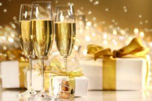 Anniversario di matrimonio dediche