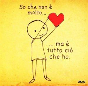 I Love You Frasi Per Dire Ti Amo Con Parole D Amore