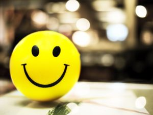 Frasi positive per raggiungere un atteggiamento positivo