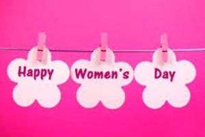 Frasi per l'8 marzo: i 10 auguri più belli per la festa della donna