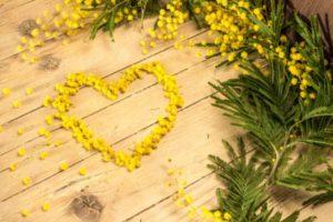 Auguri Buon Compleanno 8 Marzo.Frasi Per L 8 Marzo I 20 Auguri Piu Belli Per La Festa