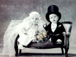 frasi belle anniversario di matrimonio