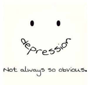 Frasi Pensieri E Stati D Animo Sulla Depressione Notiziesecche