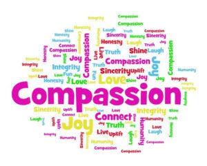 11 Frasi del Dalai Lama sulla compassione