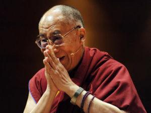 12 Frasi sulla pace dalai lama