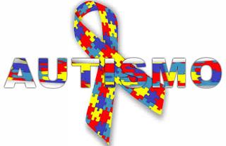 20 frasi e messaggi sull'autismo