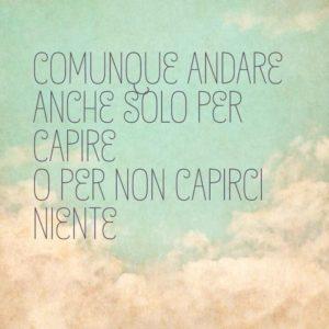Alessandra Amoroso Le frasi più belle