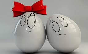 Buona Pasqua amore Frasi