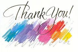 Frasi di ringraziamento per gli amici