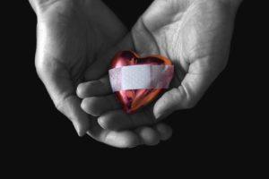 Frasi formali per farsi perdonare