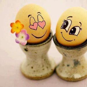 auguri Buona Pasqua amore