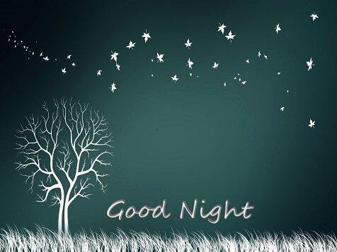 Frasi Di Buonanotte X Amici.Frasi Di Buonanotte Per Gli Amici Di Facebook Notiziesecche Frasi Aforismi E Citazioni