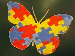 frasi e sull'autismo