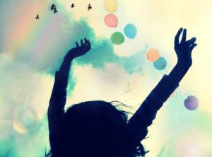 frasi positive da leggere ogni giorno per ritrovare la forza interiore