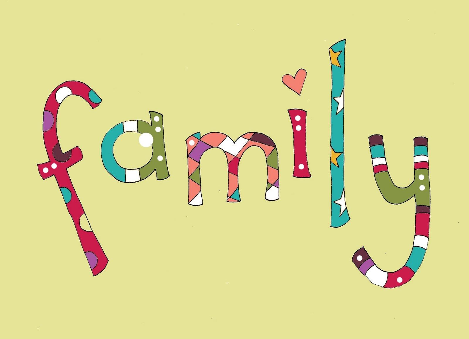 20 Frasi Sulla Famiglia Frasi Aforismi E Citazioni