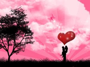AmoreFrasi e Pensieri celebri