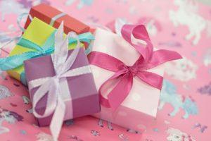 Auguri Compleanno Frasi di auguri Buon compleanno