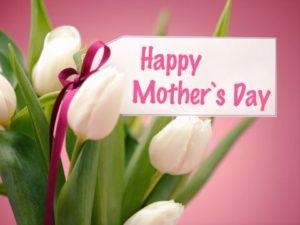 Festa della Mamma pensieri