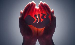 Frasi, aforismi e citazioni che trattano di Aborto