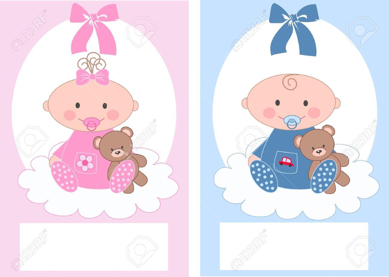 Immagini Auguri Nascita Di Un Bambino.Frasi Di Auguri Per La Nascita Di Un Bambino O Di Una Bambina