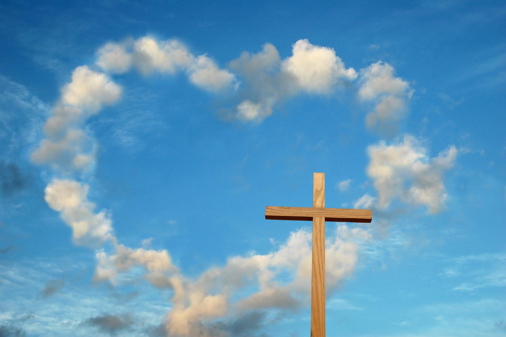 Grazie Dio Frasi Di Ringraziamento A Dio Frasi Aforismi E