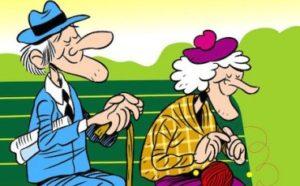 Frasi pensionamento Auguri per la pensione