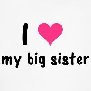 Frasi sorella