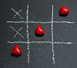 Le Più Belle Frasi Da Dedicare All Amore Della Tua Vita
