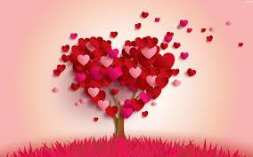 Pensieri d'amore e Frasi sull'amore