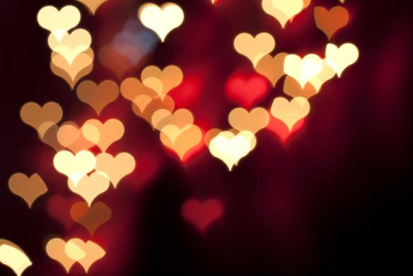 Frasi Per Esprimere Amore.25 Frasi D Amore Che Descrivono Esattamente Cosa Significa Amore Notiziesecche Frasi Aforismi E Citazioni