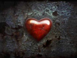 frasi d'amore più belle