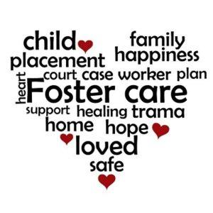 Frasi, aforismi e citazioni sull'adottare un bambino