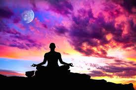 Frasi, aforismi e pensieri spirituali sulla meditazione