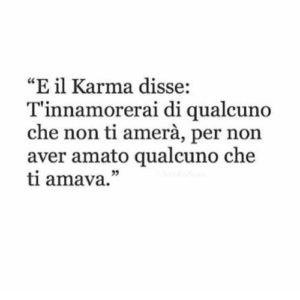 Frasi Celebri Karma.Karma Frasi Pensieri Aforismi E Citazioni Notiziesecche Frasi Aforismi E Citazioni