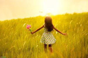Frasi, pensieri e dediche per i bambini