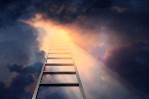 Frasi, pensieri e messaggi spirituali religione
