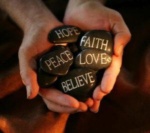 Spiritualità Frasi, aforismi, messaggi e citazioni