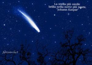 Frasi, aforismi e citazioni Le più belle sulle stelle