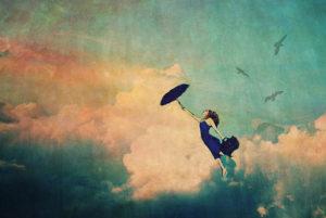 Realizza i tuoi sogni frasi