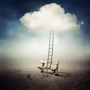 Realizza I Tuoi Sogni Frasi Per Coronare Desideri E Speranze Frasi