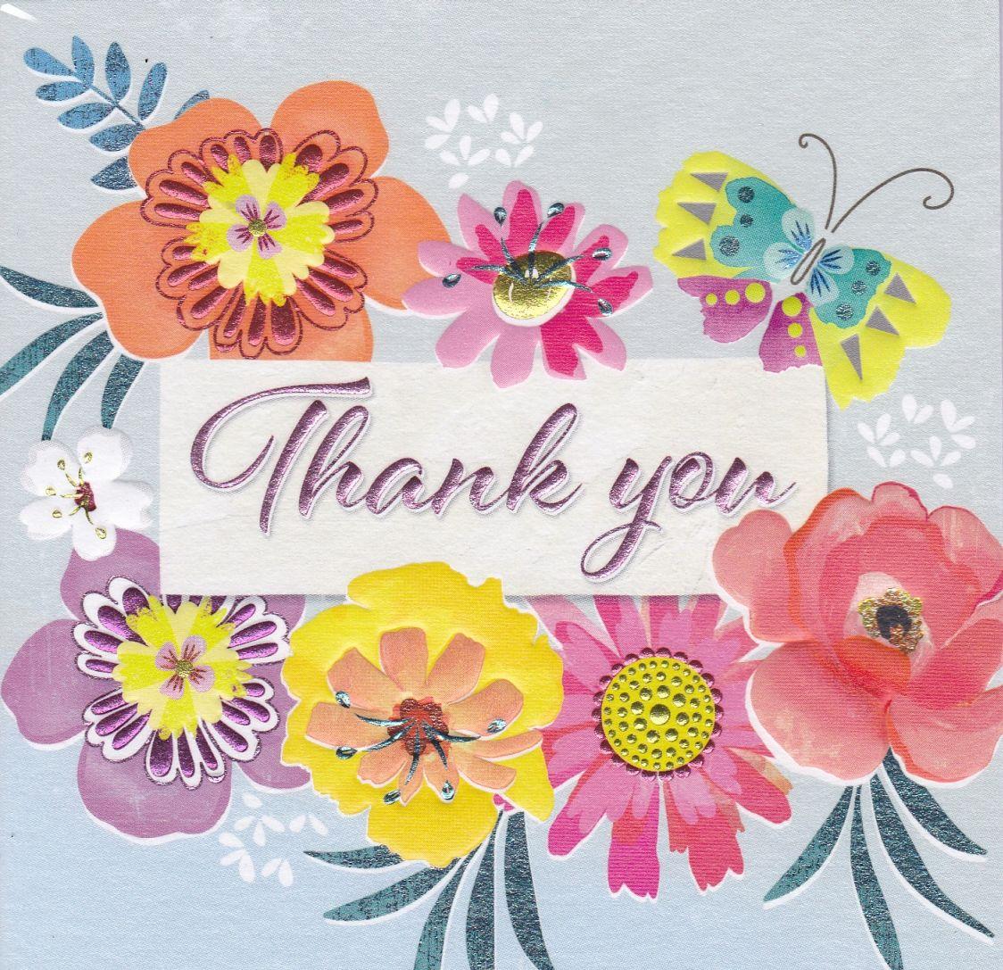 Frasi Per Ringraziare Dei Fiori Ricevuti Per Il Compleanno