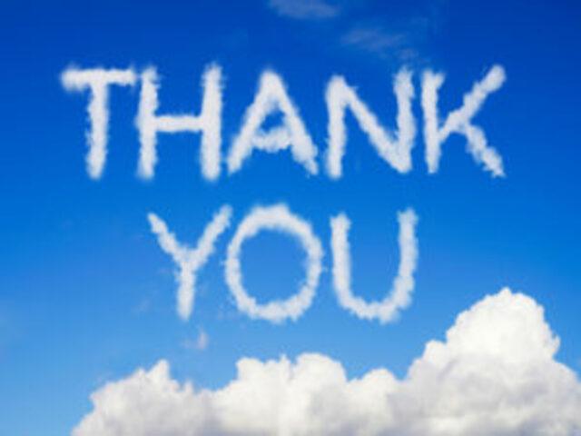 Frasi per ringraziare un collega di lavoro
