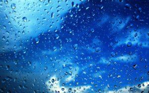 Pioggia Frasi Le Più Belle E Significative Frasi Aforismi E