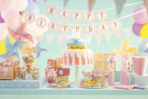 Frasi Di Auguri Per I 17 Anni Auguri Di Compleanno Frasi