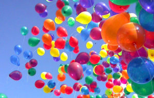 Frasi per 35 anni: Auguri di compleanno