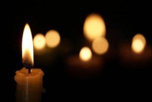 Frasi Condoglianze Ad Un Amico Per La Morte Del Papà Frasi