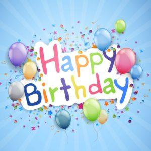 Buon Compleanno Suocero Frasi Di Auguri Per Mio Suocero