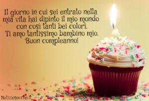 16 Frasi Di Auguri Di Compleanno Speciali Diario Dei Pensieri