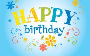 Compleanno Ragazzo Frasi Di Auguri Per I Ragazzi Notiziesecche